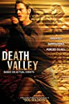 Death Valley Premiers Tonight On MTV!