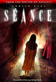 Séance(2006) Poster - Movie Forum, Cast, Reviews