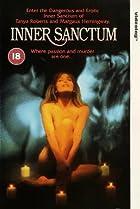 Image of Inner Sanctum