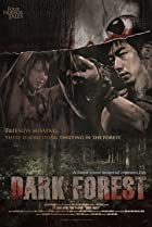Image of Four Horror Tales - Dark Forest