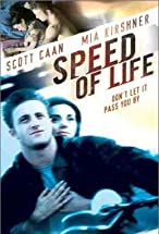 Primary image for Speed of Life