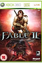 Image of Fable II