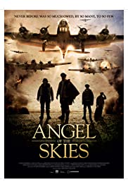 Watch Movie Angel of the Skies (2013)