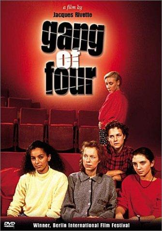 The Gang of Four (1989)