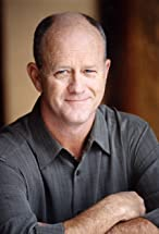 Randy Thompson's primary photo