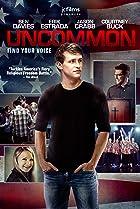 Image of Uncommon