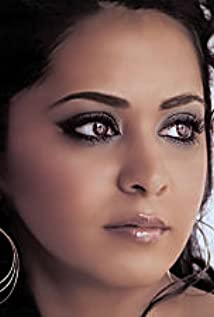 Parminder Nagra New Picture - Celebrity Forum, News, Rumors, Gossip