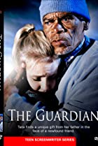 The Guardian (2011) Poster