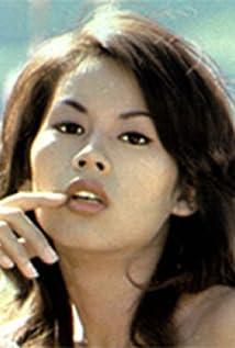 Miki Sugimoto Picture