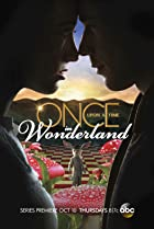 Image of Once Upon a Time in Wonderland