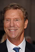 Bob Einstein's primary photo