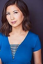 Angela Relucio's primary photo