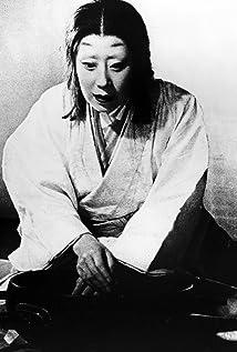 Isuzu Yamada Picture