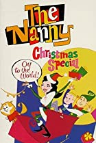Image of The Nanny: Oy to the World