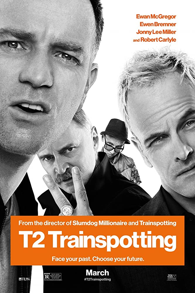 T2 Trainspotting (2017) Subtitle Indonesia