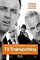 T2:Trainspotting