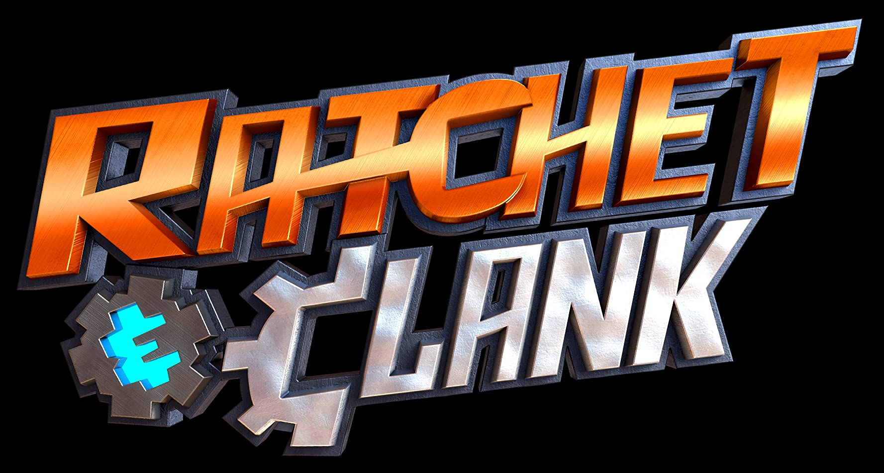 Ratchet & Clank, la película