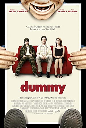 Dummy watch online