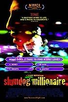 Image of Slumdog Millionaire