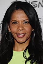 Image of Penny Johnson Jerald
