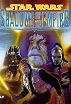 Primary image for Star Wars: Shadows of the Empire