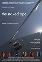 Primary image for The Naked Ape