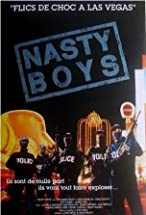 Primary image for Nasty Boys (Pilot)
