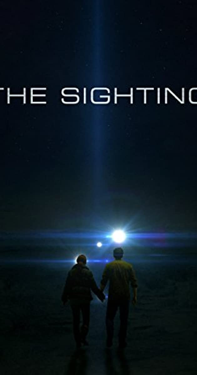 Travis / The Sighting (2015) Online