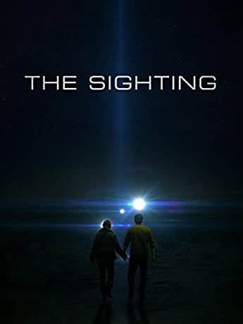 The Sighting (2015)