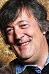Stephen Fry Reveals He Has 'Aggressive' Prostate Cancer