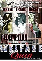 Redemption of the Welfare Queen