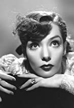 Lupe Velez's primary photo