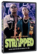 Strapped(1993)