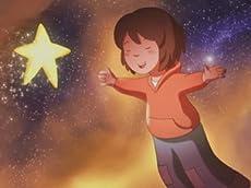 Laura's Star [Lauras Stern]