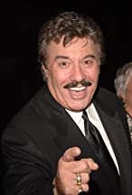 Tony Orlando's primary photo