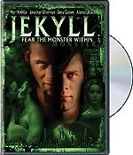 Jekyll(1970)