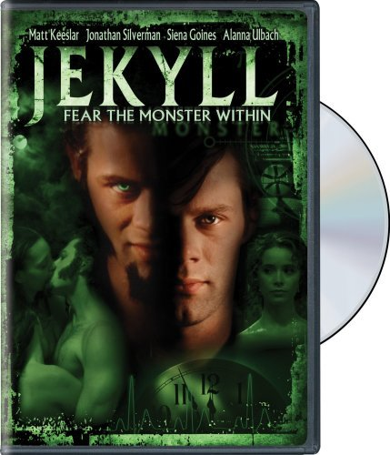 image Jekyll Watch Full Movie Free Online