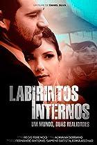 Image of Labirintos Internos