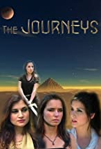 Primary image for The Journeys