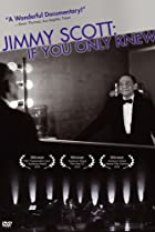 Image of Independent Lens: Jimmy Scott: If You Only Knew