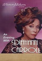 An Evening with Diahann Carroll