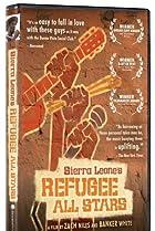 Image of Refugee All Stars, Sierra Leone's
