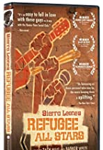 Refugee All Stars, Sierra Leone's