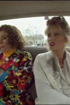 Image of Absolutely Fabulous: Fashion