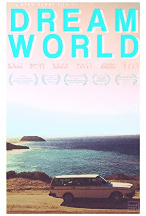 Dream World (2012)