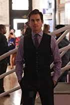 Image of White Collar: Scott Free