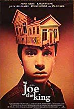 Primary image for Joe the King