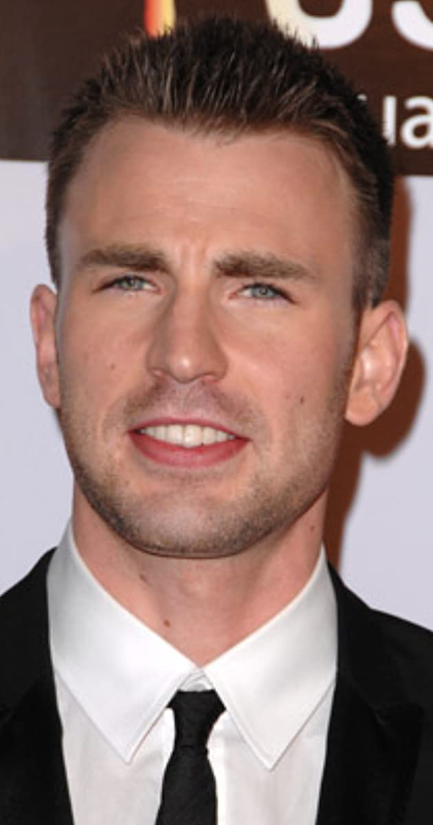 chris evans photoshootchris evans instagram, chris evans vk, chris evans jenny slate, chris evans tumblr, chris evans 2017, chris evans twitter, chris evans 2016, chris evans photoshoot, chris evans laugh, chris evans movies, chris evans films, chris evans filmleri, chris evans wife, chris evans png, chris evans gif hunt, chris evans and henry cavill, chris evans wiki, chris evans tattoos, chris evans google, chris evans laughing