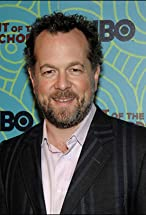 David Costabile's primary photo