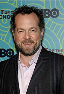 Aktori David Costabile